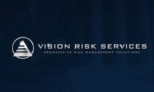 Vision Risk Services logo