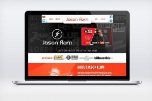 Jason flom mock up