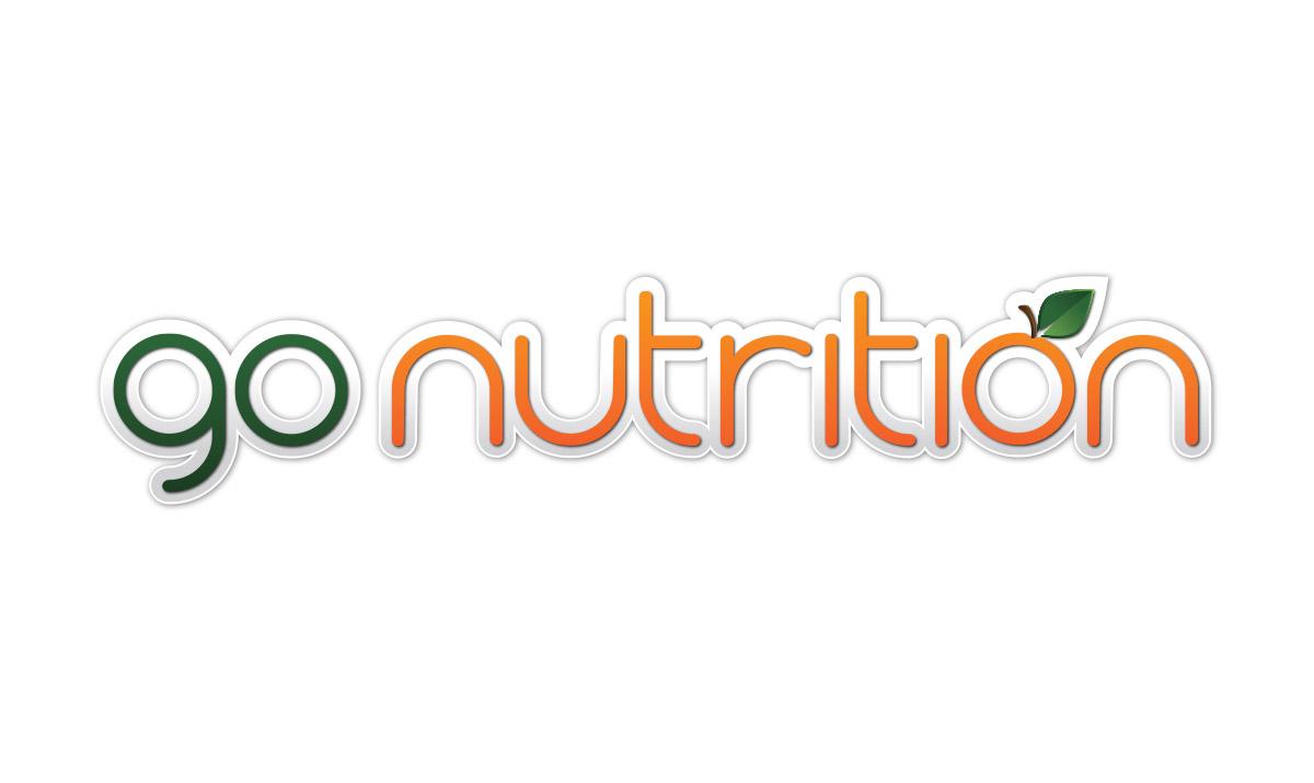 go-nutrition-vending-logo