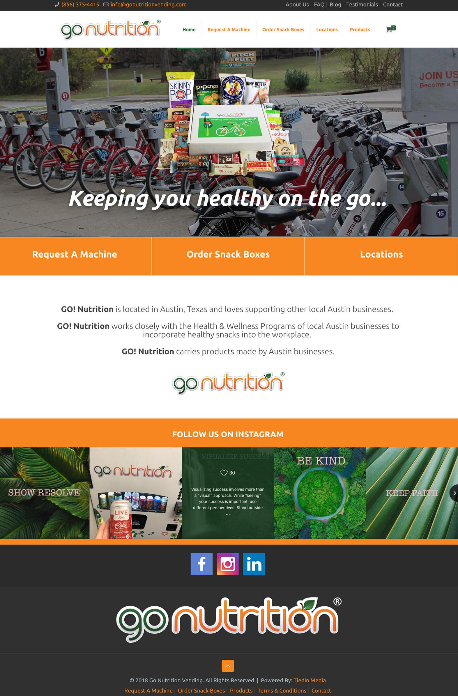 go-nutrition-vending-website-homepage