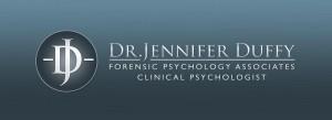 Dr.Jennifer Duffy