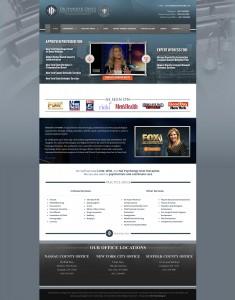 Dr. Jennifer Duffy Website