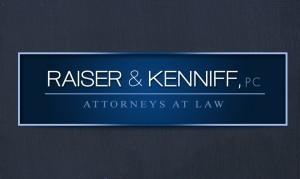 Raiser & Kenniff