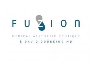 Fuzion Medical Center