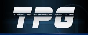TPH Hockey logo