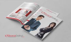 dd brochure cover