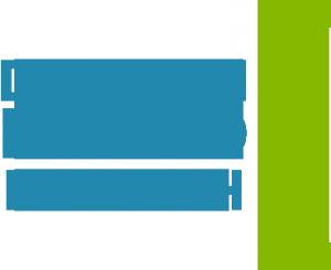 Design Build Launch teal