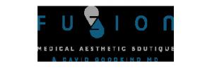 Fuzion Medical logo