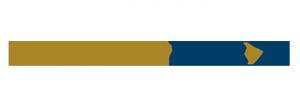 Gold Coast Bank Logo