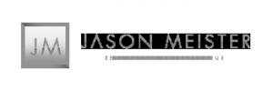 Jason Meister Logo