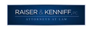 Raiser Kennif Logo