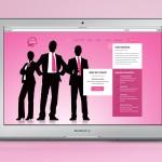 Pinktie 1000 MAcbook Pro