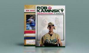 Rob Kaminsky