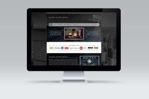 randy zelin website grey