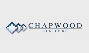 chapwood index logo