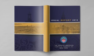 Sacc Ny annual report cover
