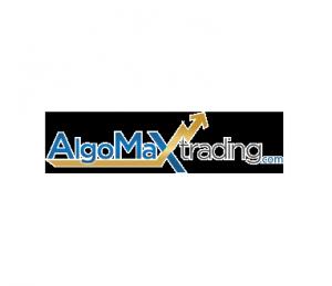Algo Max Trading