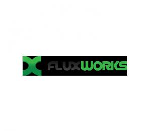 Flux Work