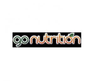 Go Nutrition lgo
