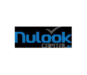Nu Look Capital logo