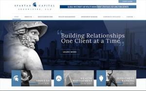 Spartan Cap website img