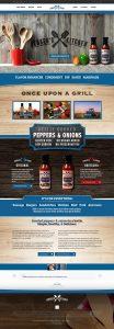 Jensens Kitchen Website Full