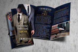 Giorgenti Brochure