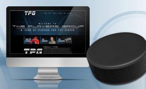 TPG Hockey featured image