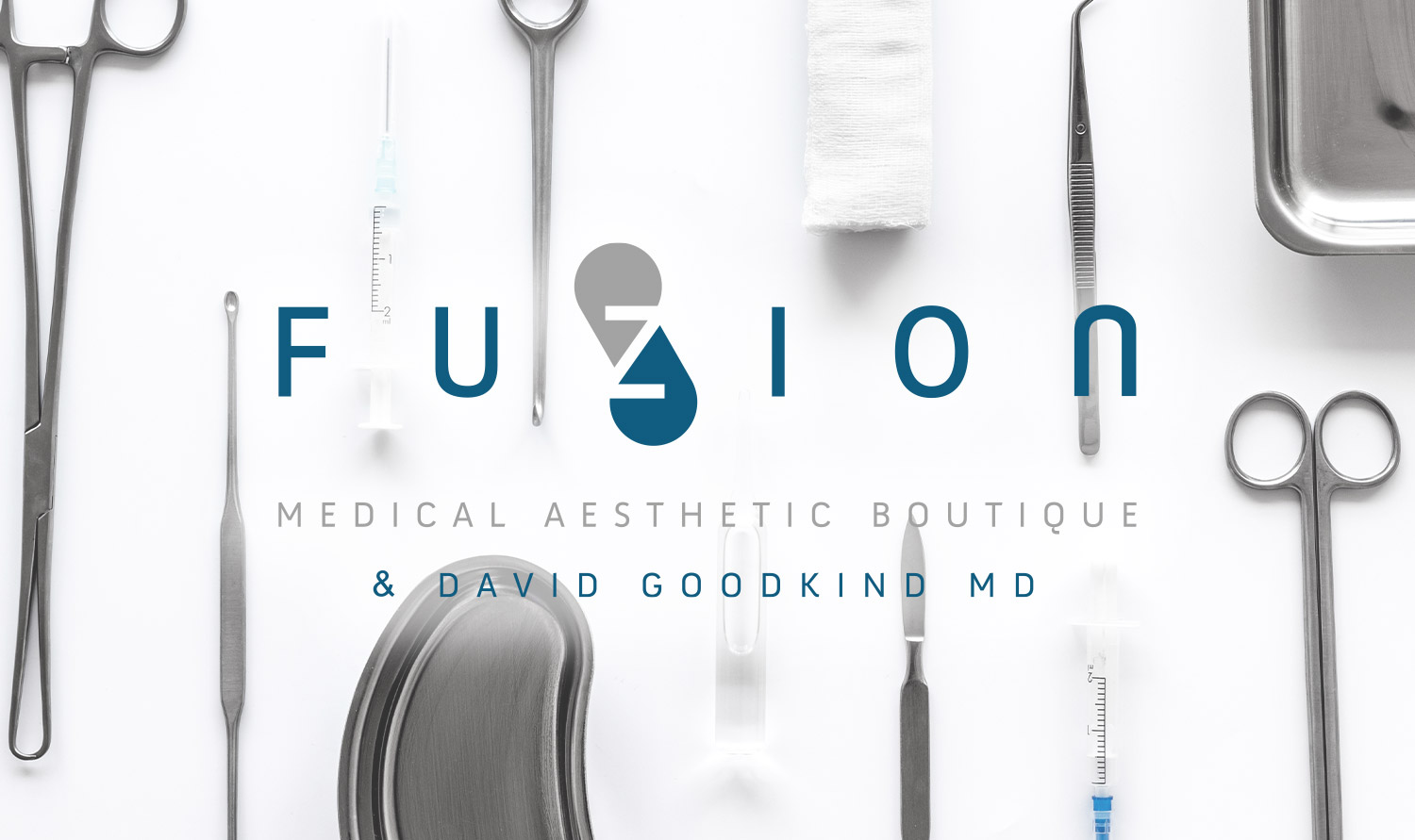 fuzion-medical-featured