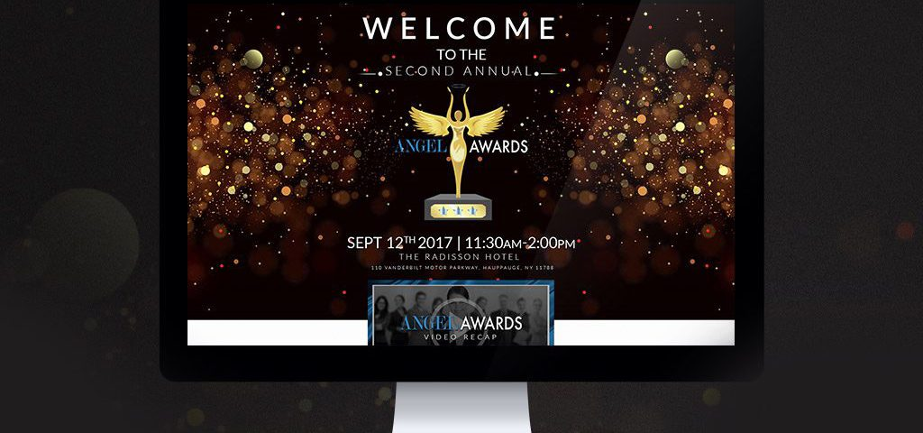 Angel awards featured image