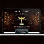 Angel Awards Computer Website