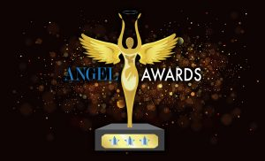 Angel Awards Logo Website