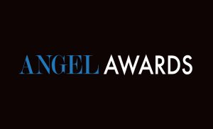 Angel Awards Logo