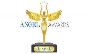 Angel Awards Logo Full