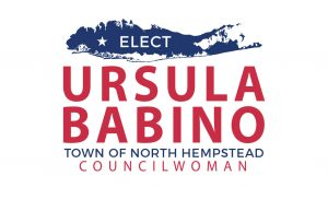Ursula Babino Logo
