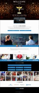 Angel Awards Website Full