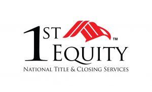 TiedIn Media 1st equity portfolio logo