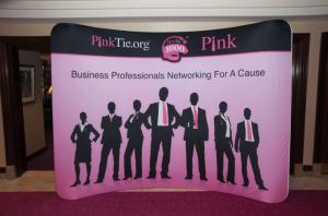 pinktie backdrop 2
