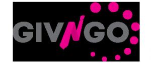 givngo logo