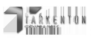 tarkenton companies logo