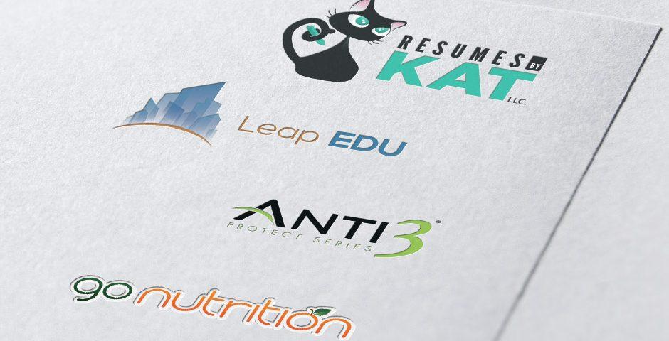TiedIn Media Logos