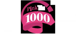 TiedIn Media pinktie 1000 logo