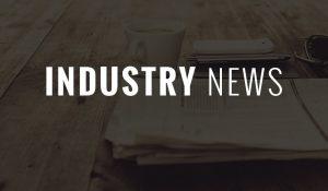 TiedIn Media Industry News Post