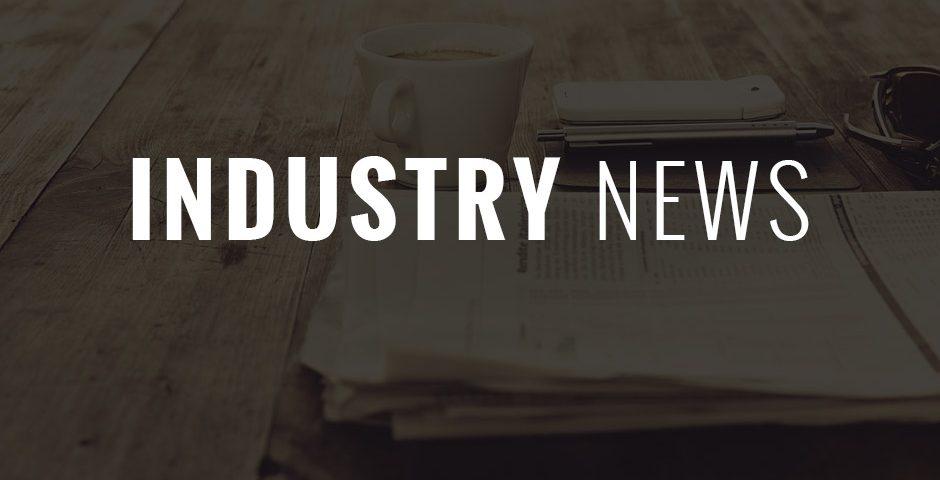 Industry News Post