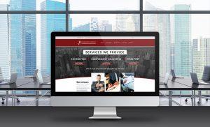 TiedIn media vision risk portfolio