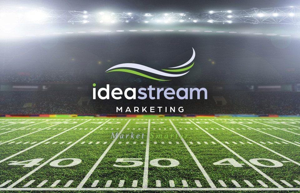 Idea Stream marketing superbowl ads