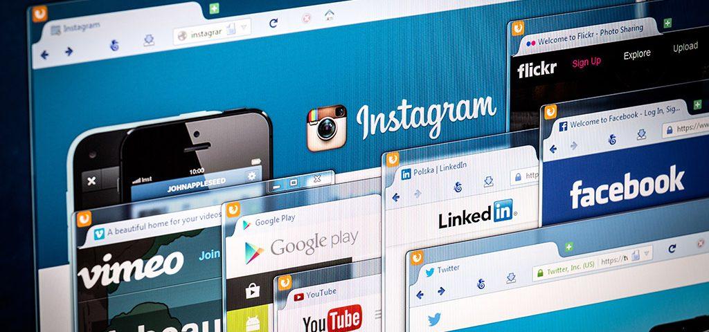 Digital marketing featured image