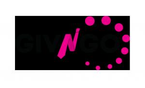 Give N Go Logo