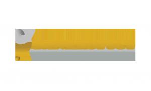 NY Bankruptcy Logo