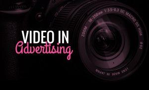 TiedIn Media Video In Advertising
